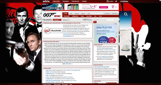 Datei:Bond Startseite.png