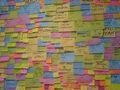 Brainstorms at INDEX- Views.jpg