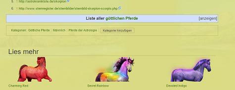 Datei:Göttliche Pferde Kategorie Howrse.png