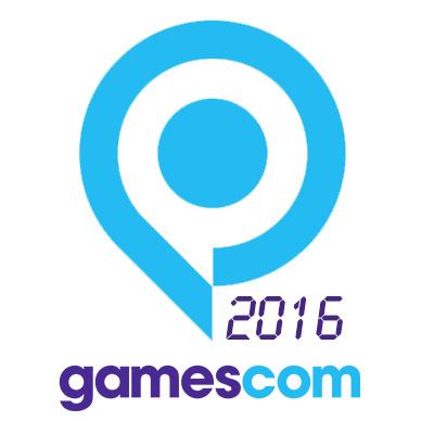 Datei:Gamescom 2016 logo.jpg