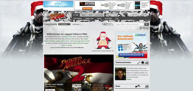 Datei:Jagged Alliance Wiki Winter-Design.jpg