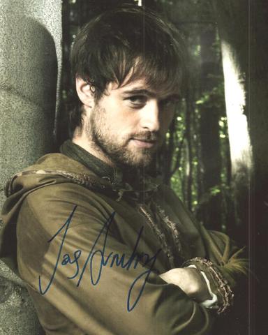 Datei:Jonas-armstrong-new autogramm.png