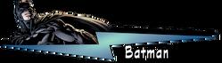 http://de.batman.wikia