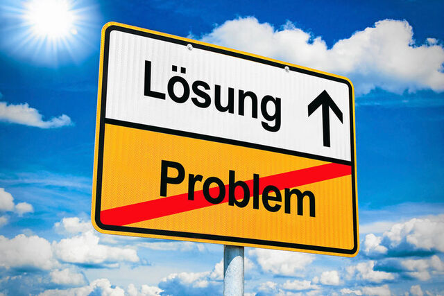 Datei:ProblemLösungIcon.jpg