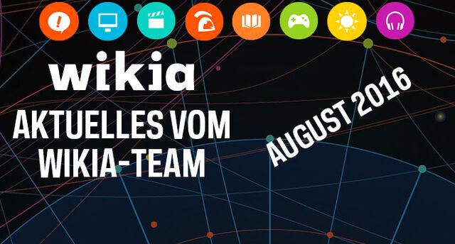 Datei:Slider Aktuelles vom Wikia-Team August 2016.jpg