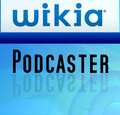 Wikia Podcaster.png