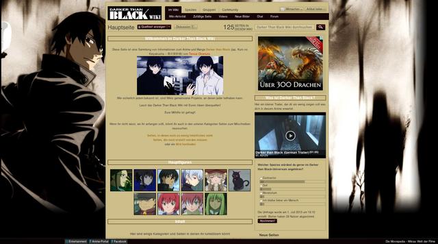 Datei:De.darkerthanblack.png