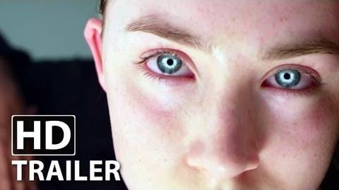 Seelen - Trailer