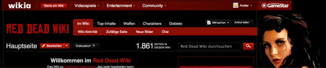 Datei:Rdr-gamestar.png