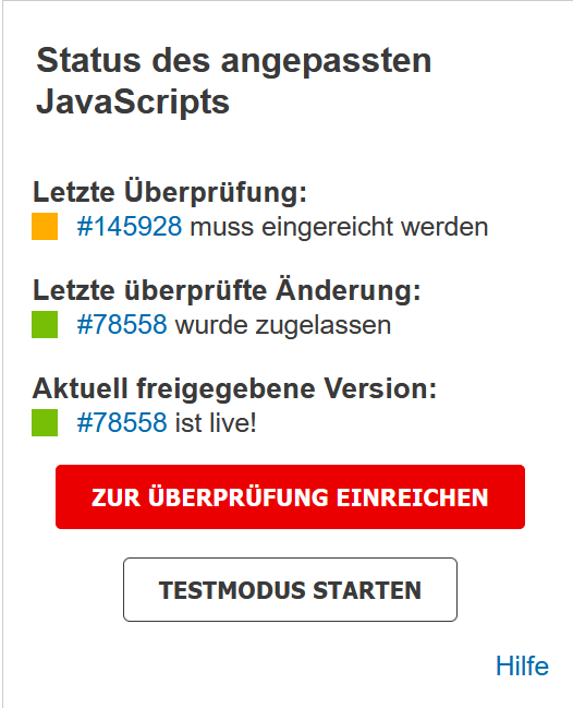 Datei:Überprüfungs-Modul.png