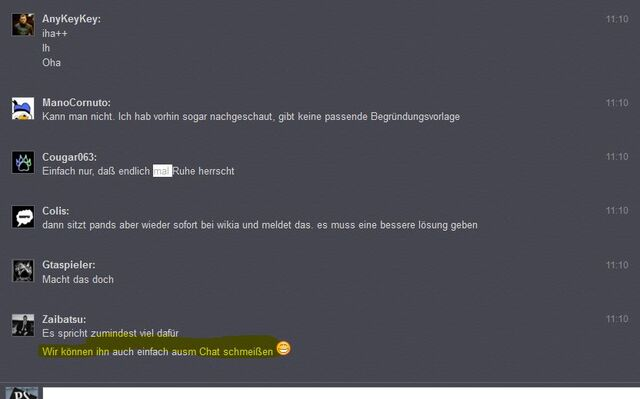 Datei:Chat55.jpg