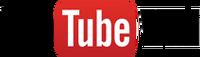 Logo-de-youtube.png
