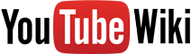 Datei:Logo-de-youtube.png