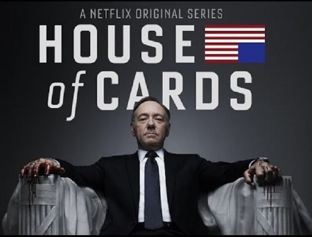Datei:House of Cards Poster.jpg