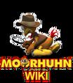 Logo-de-moorhuhn.png
