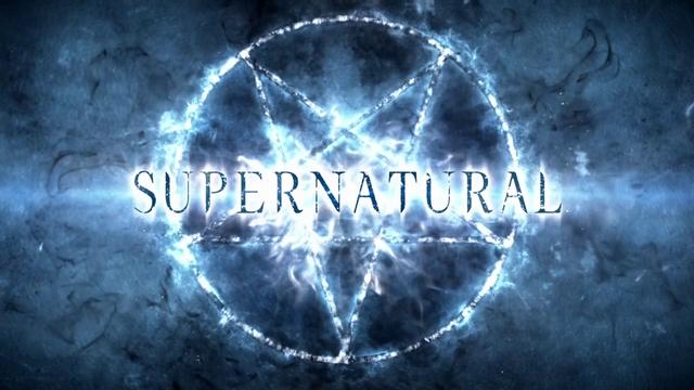 Datei:Supernatural-S10.png