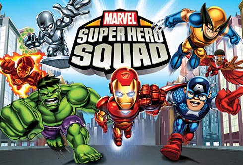 Datei:Nickelodeon-nick-uk-marvel-super-hero-squad-01.jpg