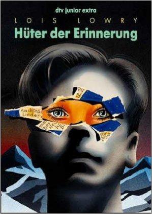 Datei:Hüter der Erinnerung.jpg