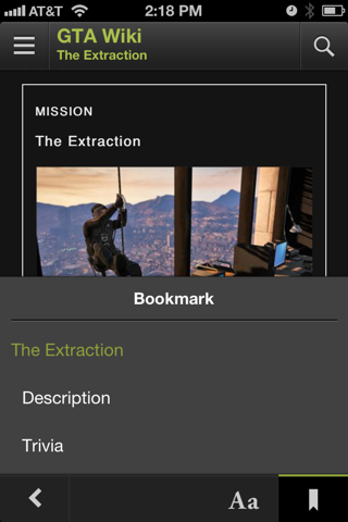Datei:IPhone Bookmark Screen.png