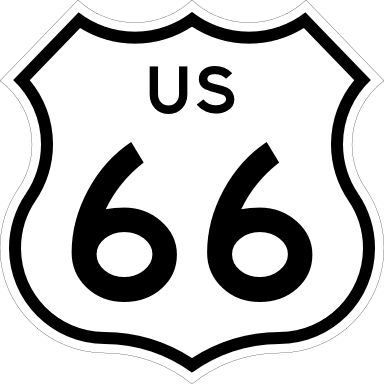 Datei:Road 66.png