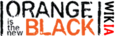 Logo-de-orange-is-the-new-black.png