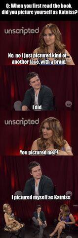 Datei:Josh and Jen.jpg