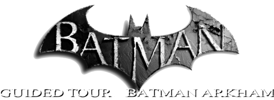 Guided Tour - Batman.png
