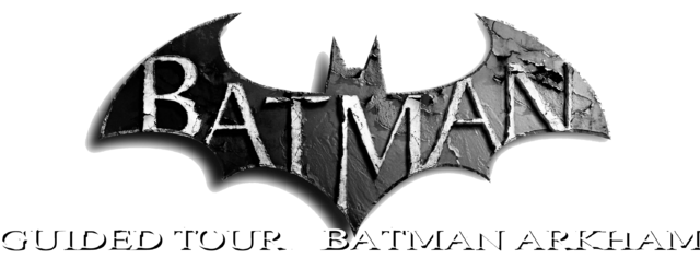 Datei:Guided Tour - Batman.png
