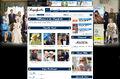Com Dev Royalpedia.jpg