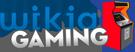 Datei:Gaming Wikia DE.png