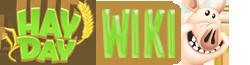 Datei:Logo-de-hayday.png