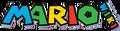 Logo-de-mario.png