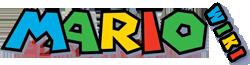 Datei:Logo-de-mario.png