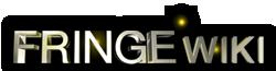 Datei:Logo-de-fringe.png