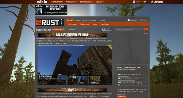Datei:Rust Community Slider.jpg
