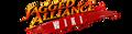 Logo-de-jaggedalliance.png