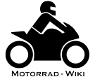 Datei:Motorrad Logo.png