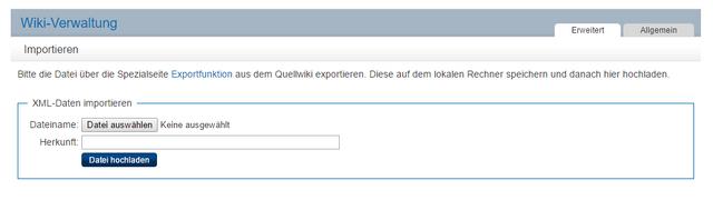 Datei:Seiten importieren.png