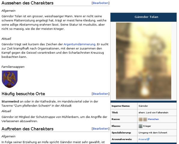 Datei:Die-aldor-charakter.png