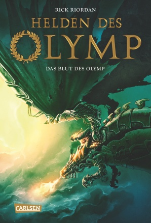 Datei:Blut des Olymp.jpg