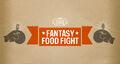 Slider Fantasy Food Fight.jpg