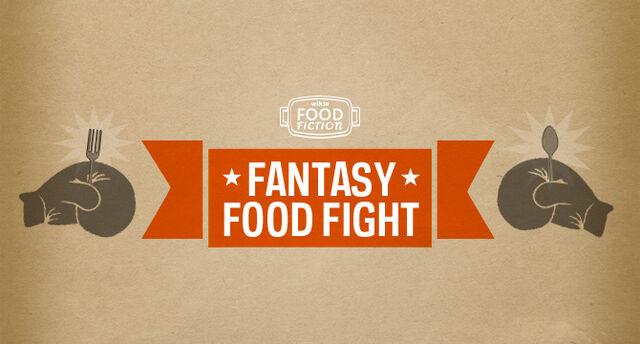 Datei:Slider Fantasy Food Fight.jpg