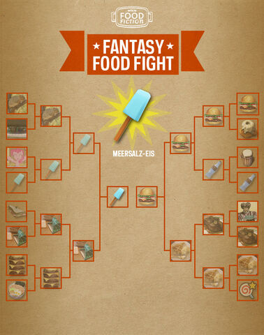 Datei:FFF Gewinner.jpg
