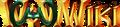 Logo-de-wow.png