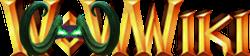 Datei:Logo-de-wow.png