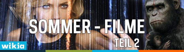Header-Sommerfilme-Teil-2.png