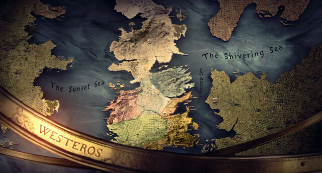 Datei:Game of Thrones Highlights Slider.jpg