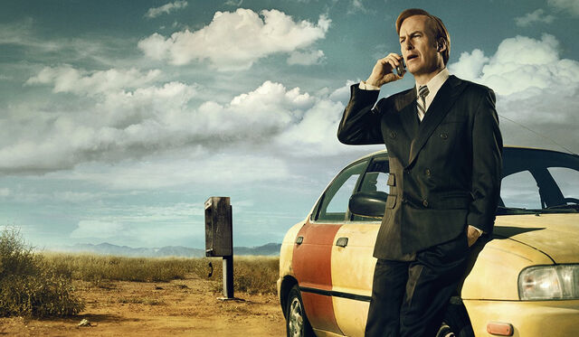 Datei:Better call Saul Satffel 2.jpg