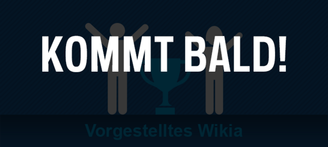 Datei:Community-des-Monats Button-coming-soon.png