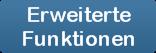 Datei:Erweitert-Corner-Button.png